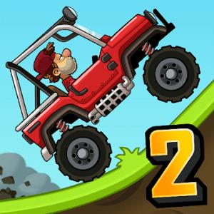 Hill Climb Racing 2 v1.30.0 [Mod] [Latest]