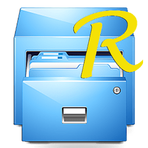 Root Explorer v4.6.1 [Mod]  APK [Latest]