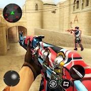 Cover Strike – 3D Team Shooter Mod Apk 1.1.333 Unlocked