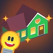 Download Idle Light City Mod Apk 1.2.0 Unlimited Money